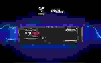 Tunisie SAMSUNG 970 Pro 500GB M.2 NVMe