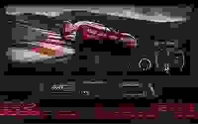 SAMSUNG 970 Pro 500GB M.2 NVMe