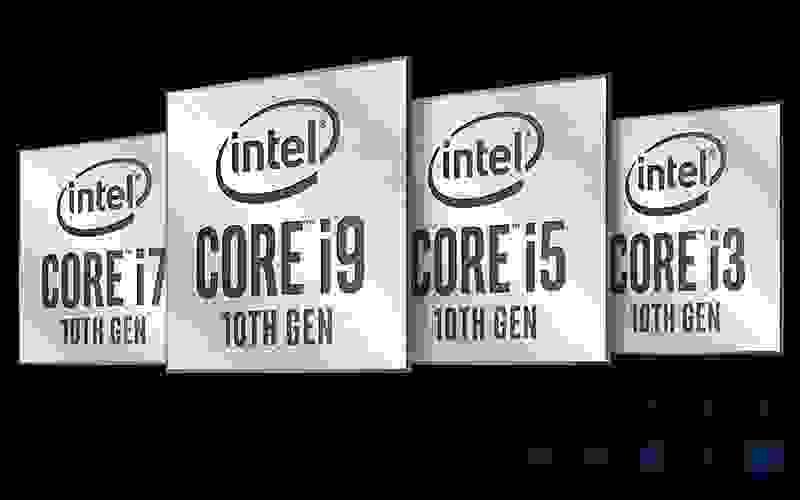 Tunisie Intel Core i5-10400F (2.9 GHz / 4.3 GHz)