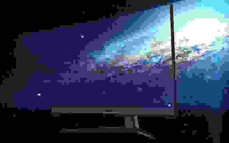 """Tunisie MSI 24"""" LED - Optix G24C6"""