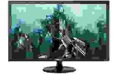 Tunisie Ecran gamer ASUS VP248QG