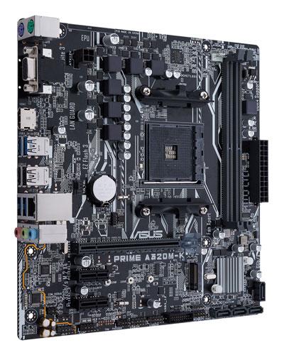 ASUS PRIME A320M-K (AMD)_1.jpg