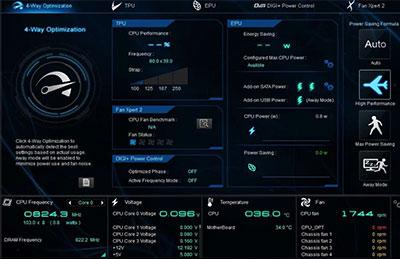 ASUS PRIME A320M-K (AMD)_2.jpg