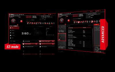 B350 GAMING PLUS pour AMD_3.jpg