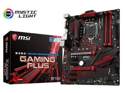 MSI B360 GAMING PLUS_1.jpg