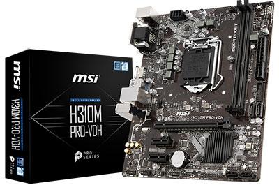 MSI H310M PRO-VDH_1.jpg