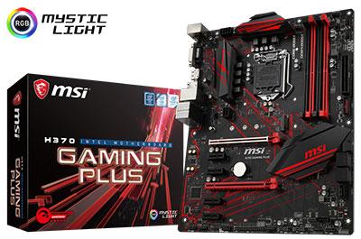 MSI H370 GAMING PLUS_1.jpg