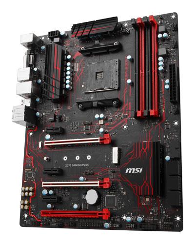 MSI X370 GAMING PLUS pour AMD_1.jpg