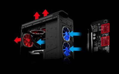 MSI X370 GAMING PLUS pour AMD_2.jpg