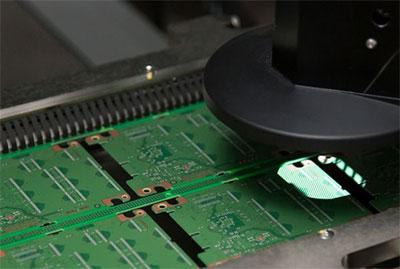 SSD Crucial MX500 2 To_2.jpg