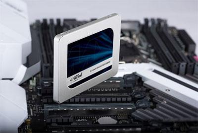 SSD Crucial MX500 2 To_3.jpg