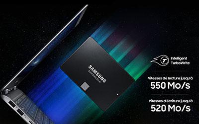SSD SAMSUNG 860 EVO 500GB_1.jpg