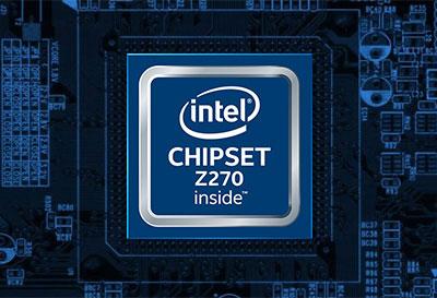 chipset-intel-z270.jpg