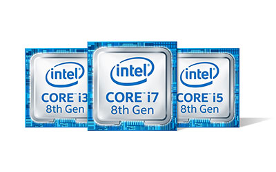 coffee_lake_intel-8th-gen-core-001.jpg