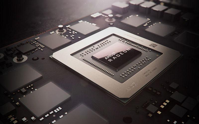 Tunisie Gigabyte Radeon RX 5700 XT 8G