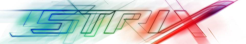 Tunisie ASUS RTX 2070 8Gb - Strix-Oc