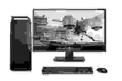 Tunisie MSI Nvidia GTX 1030 2G LP