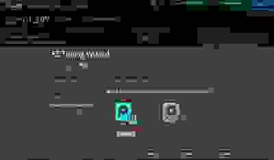Tunisie ASUS PRIME X399-A AMD