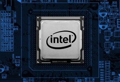 Tunisie processeur intel core i9-9900K